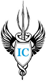 IC Shield
